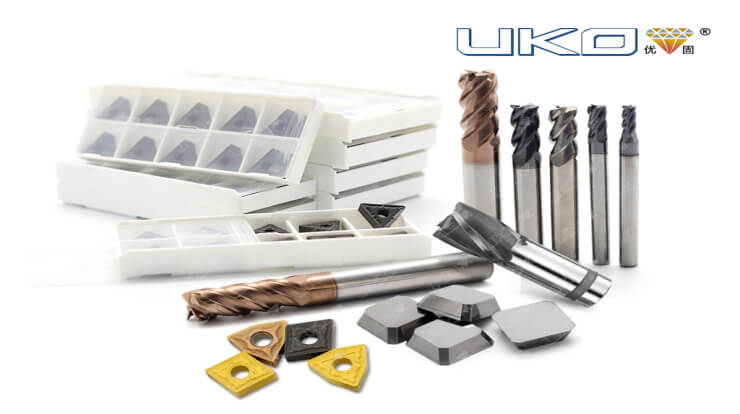 Thousands-of-CNC-tools-choose-the-best-for-you