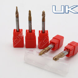 uko end mill