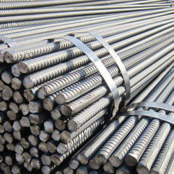 How-to-classify-steel-bars