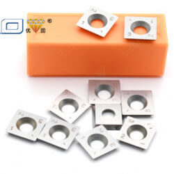 UKO-indexable-cemented-carbide-knives-is-made-of-Ultra-fine-grained-cemented-carbide-material
