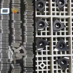 Why-is-CNC-insert-so-popular-in-China