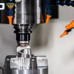 Do You Know Trial Cutting Tool Setting Method?