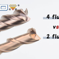What-is-the-difference-between-a-2-flute-and-4-flute-end-mill