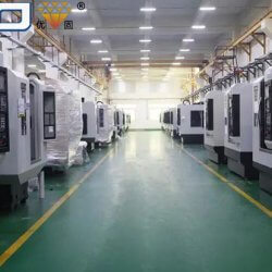 Differences Between Machining Center and Milling-Engraving Machine